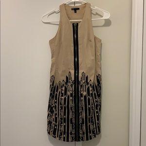 Gap Dress Sz 0